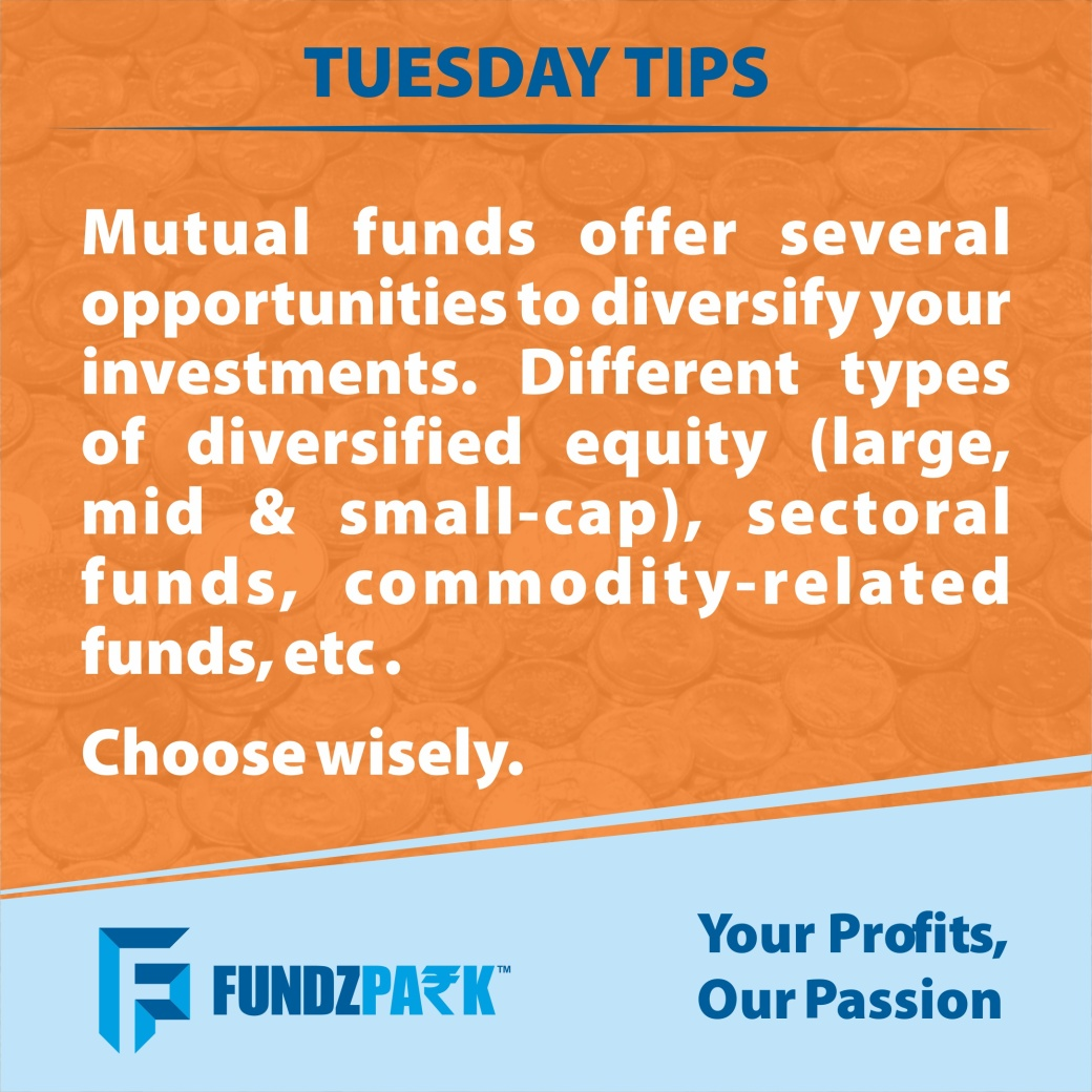 Tuesday Tips (6)