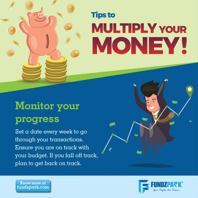 Top Tips to Multiply your Money!-04