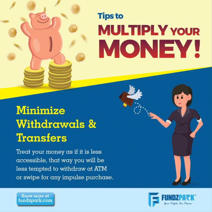 Top Tips to Multiply your Money!-05 (1)